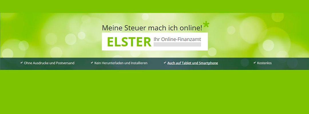 Start Finanzamter Des Landes Brandenburg
